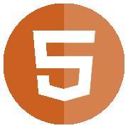 HTML5 , ambahost