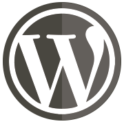 wordpress, ambahost, infrasigno